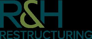 RH Restructuring